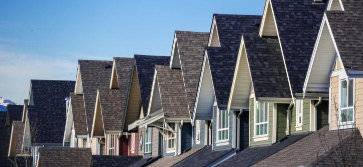 Roofing Oshawa