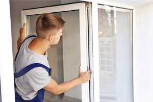Replacement Of Your Windows