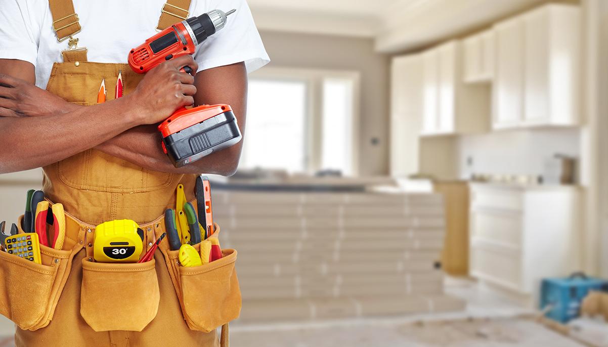 Top 7 Qualities Of Renovation Contractors In Brampton - Expert Home  Improvement Advice by Philip Barron