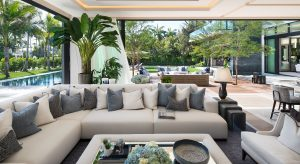 Interiors Of Your Home