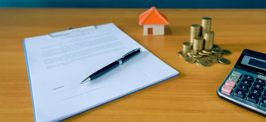 6 Things You Need To Know About Mortgage Broker In WA