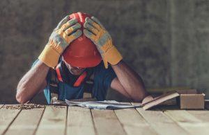 Builders' Insurance