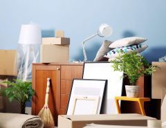 How to Pack Bathroom Items for Moving Like a Pro