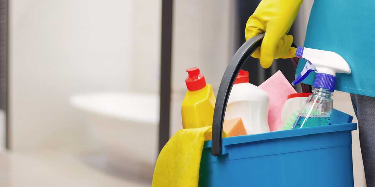 The Importance of a Thorough Cleaning Company for Your Home