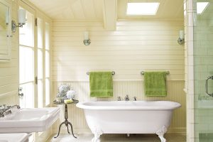 Renovating Your Old Bathroom Made Easier