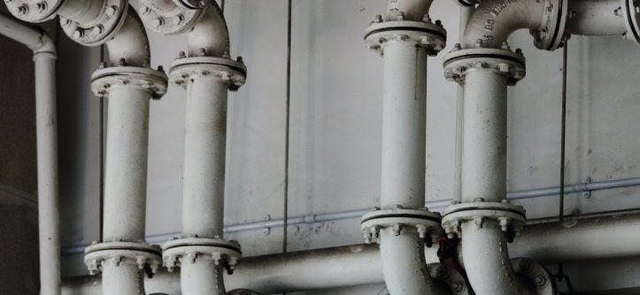 How Plumbers Detect Leaks in Hidden Pipes