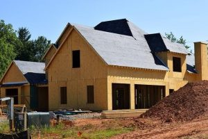 4 Things You Must Consider When Building or Renovating Your Home