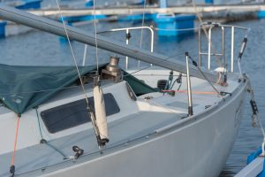 Tips to Remove and Replace Boat Carpets