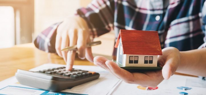 The Ultimate Guide for Reverse Mortgage in Arizona