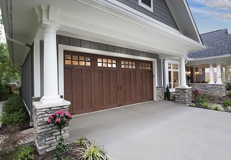 An Ultimate Guide for Hiring the Best Professional for Garage Door Repair