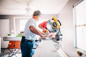Best Tips to Choose the Best Plumber for Your Residential Plumbing Works