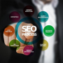 4 Must-Know SEO Trends That You Need to Follow For Success in 2021