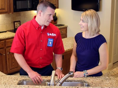 7 Convincing Reasons For How a Professionally Trained Plumber Can Help You
