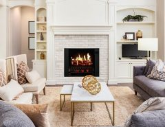 What Should You Know Before Buying A Fireplace