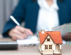 A Basic Guide Related To Investment Scenario in Real Estate Sector