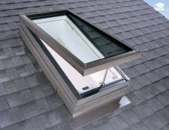 Skylights Designs